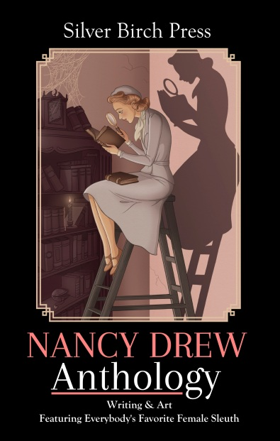 nancy-drew-cover-final